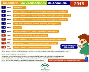 calendario-vacunaciones1