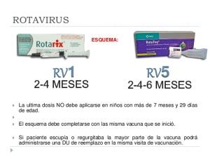 rotavirus-vacunacion-6-638