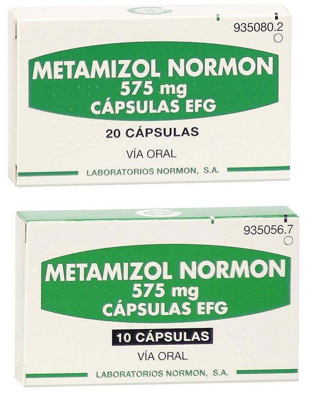 metamizol-normon-efg
